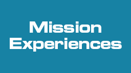Click Here to View Short-Term Mission Experiences