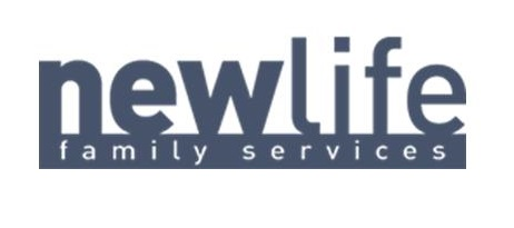 Image result for new life family services