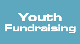 Youth Fundraising